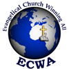 Evangelical Church Winning All (ECWA)  USA