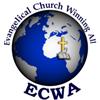 Evangelical Church Winning All (ECWA)  USA