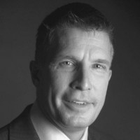 Dr. David Liepert
