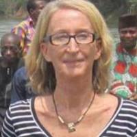 Reverend Phyllis Sortor