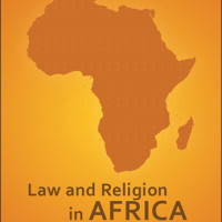 Religious Freedom and Religious Pluralism in Africa - Prospects and Limitations