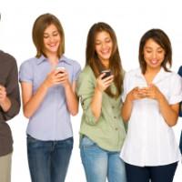 How Social Media Brings Bondage to Vanity